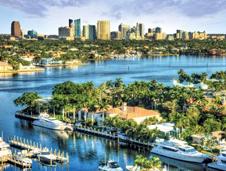 Lauderdale Florida